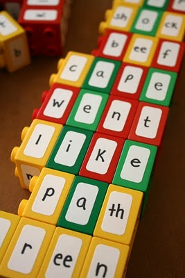 alphabet-legos