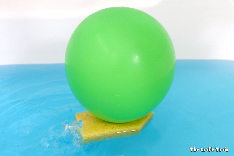ballon-boat-4