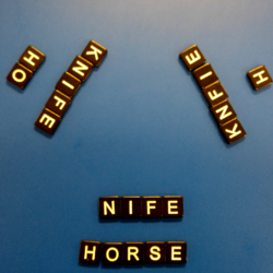 bananagrams-horse