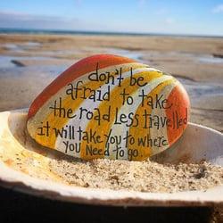 beach_rock