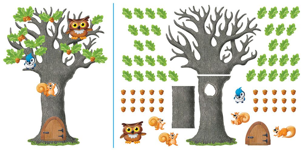big-oak-tree-156-t8026https://www.scholarschoice.ca/classroom-decor.html?brands=Trend+Enterprises