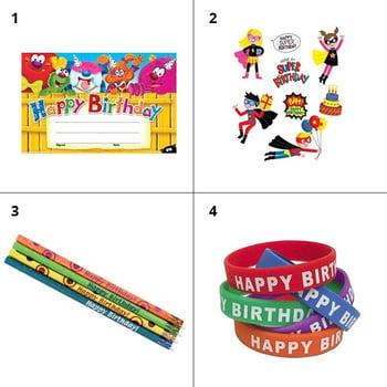 birthday-items