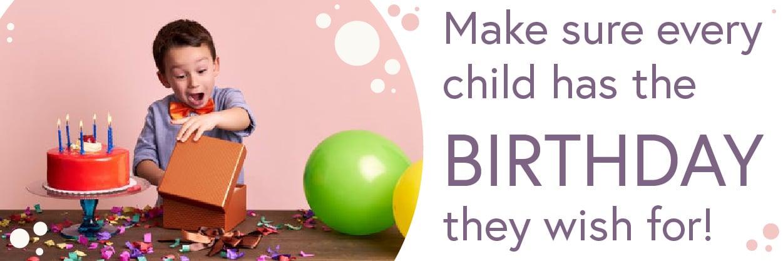birthday_birthday