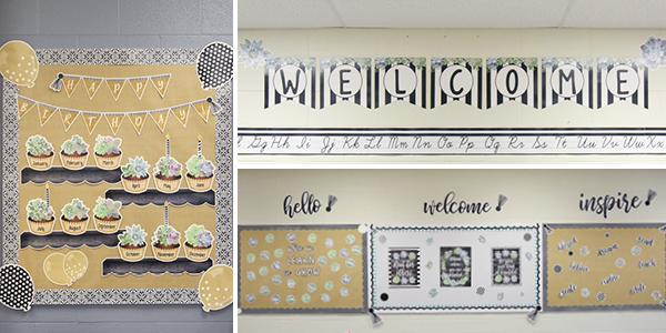 2019-classroom-decor-blog2