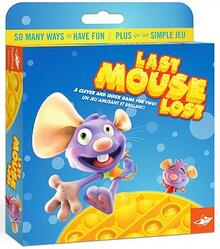 Last-Mouse-Lost-Game-827-FOXLMLBIL