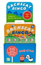 back-seat-bingo