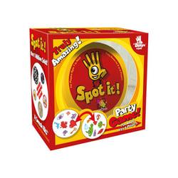 spot-it!