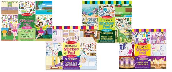 sticker-pads-travel