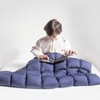 calming_comforter_active-navy_blue_1_262-cf6526