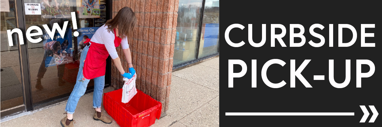 curbside-email-v2_email_curbside_pickup_copy_2