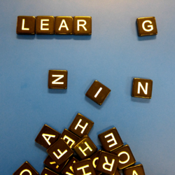 dissapearing-words-bananagrams