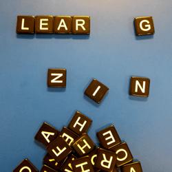 dissapearing-words-bananagrams