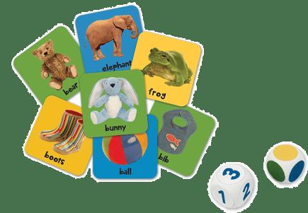 first-100-words-activity-game-056-01301-alt1