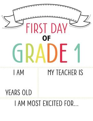 first-day-of-school-1-gr1