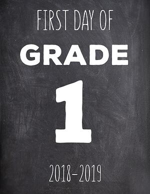 first-day-of-school-2-gr1