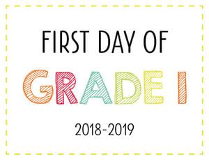 first-day-of-school-3-gr1