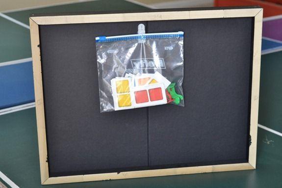game-board-storage-art-6_thumb