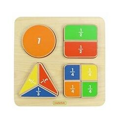 geometric-fraction-board-804-et1b02
