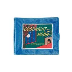 goodnight-moon-soft-book