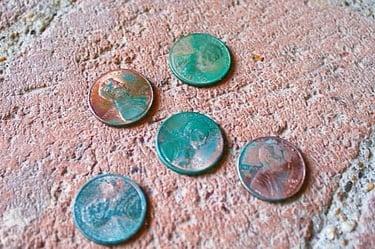 green-pennies1f