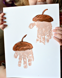 handprint-acorn-craft-for-kids