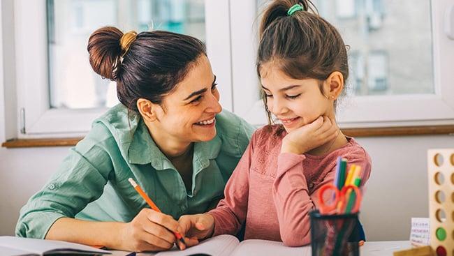 homework-kids2-1