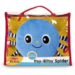 itsy-bitsy-spider-soft-book