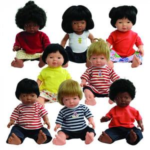 les-pluminis-dolls-set-of-8-42cm-775-0461-alt1