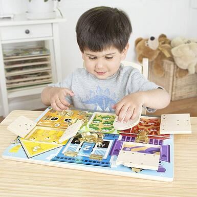 locks-and-latches-board-puzzle-melissa-and-doug-354-13785-alt1