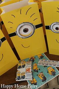 minion-party-bag