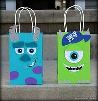 monster-university-loot-bag