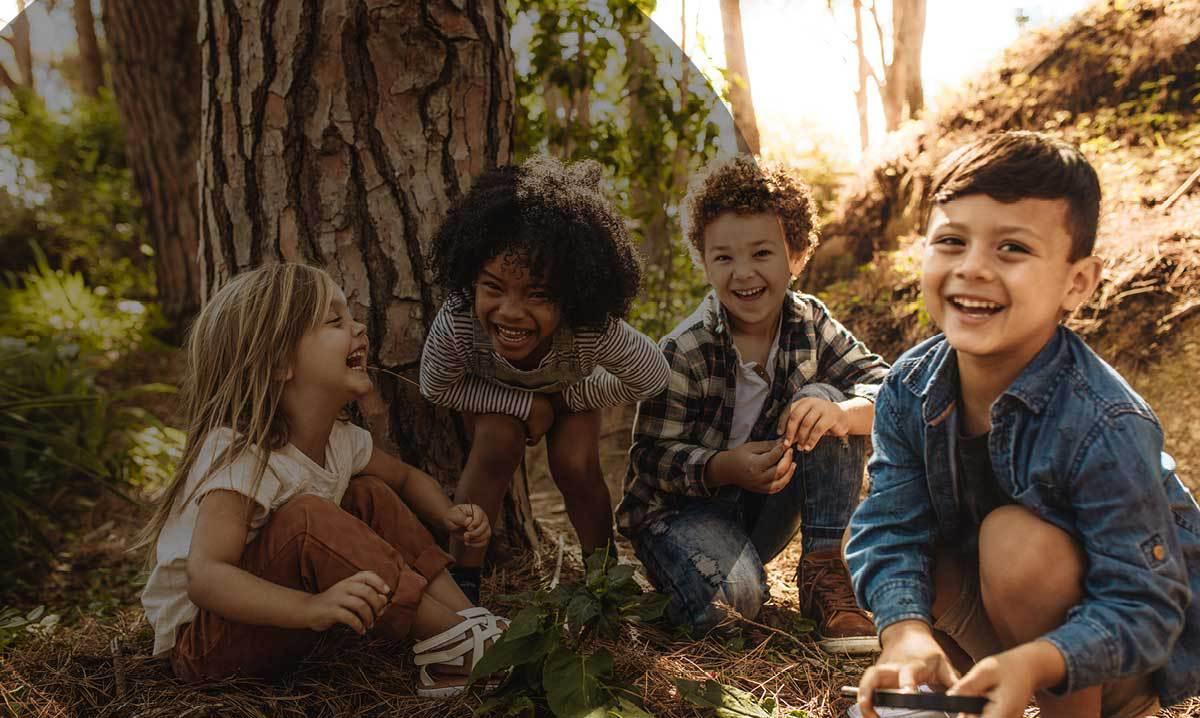 navigating-kids-friendships-v2-1