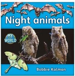 night_animals-939075-edited