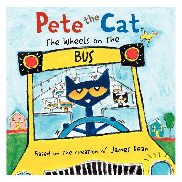 pete-the-cat-the-wheels-on-the-bus