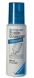 puzzle_conserver_200ml