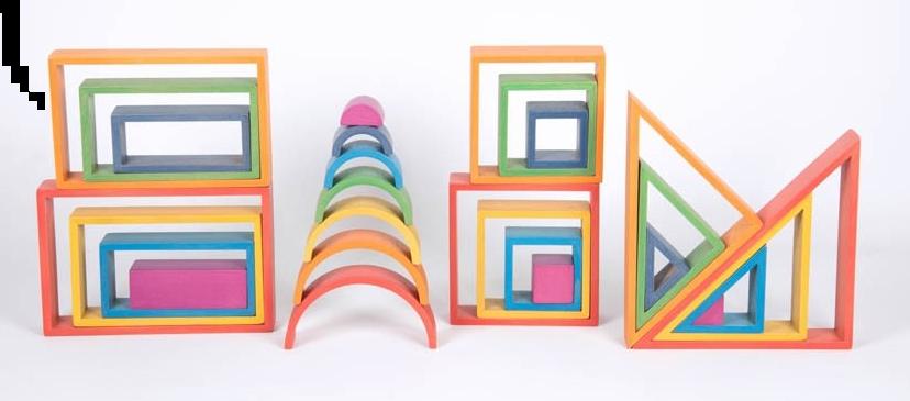 rainbow-architect-196-73420-alt5