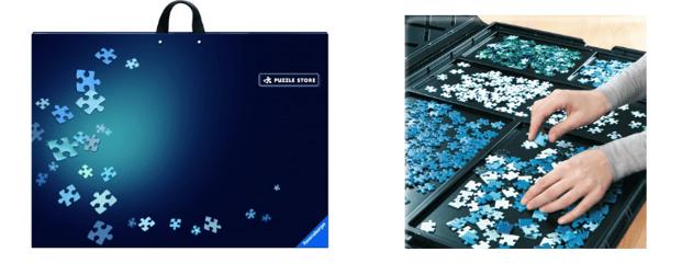 ravensburgers_puzzle_store