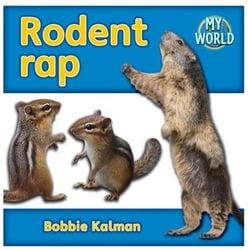 rodent_rap-722699-edited