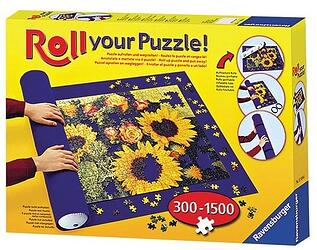 roll_your_puzzle_mat
