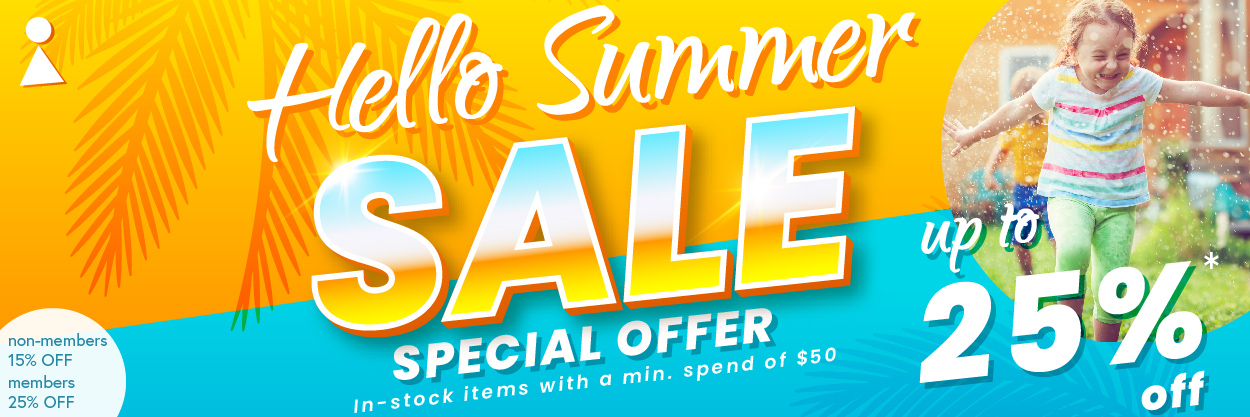 sale-may-30_email banner