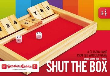 shut_the_box-1-303327-edited