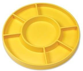 sorting_tray_yellow