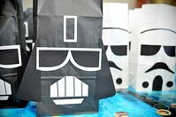 star-wars-loot-bag