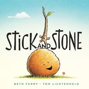 stick and stone(1)