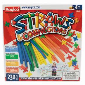 straws-and-connectors-230-pc-138-6085-alt1
