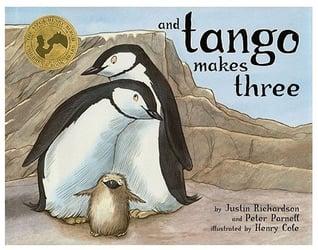 tango-913987-edited