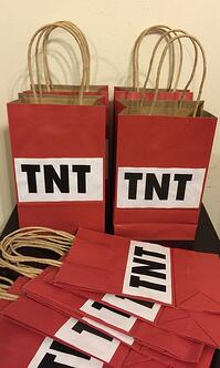 tnt_loot_bag