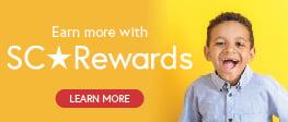 SC Rewards