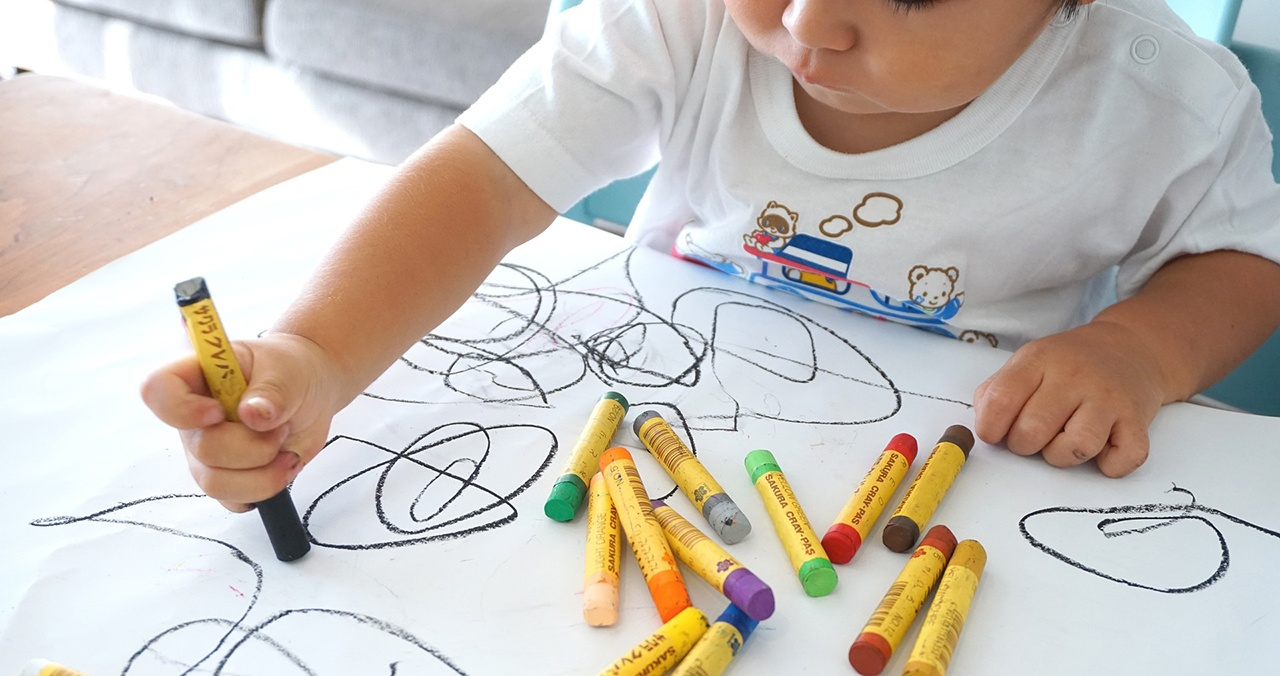 Adorable Father's Day Gifts to Make with the Kids at Home