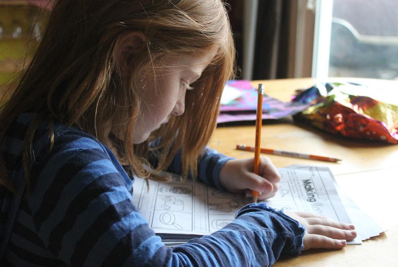 Creating-an-effective-home-classroom-enviroment
